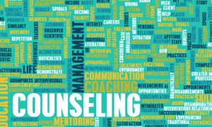 aspects of counseling