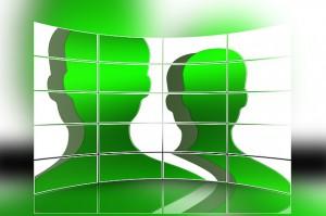 individual vs. relational