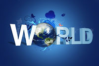 worldandicons